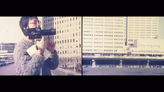 1983_kaitenAB_thumbnail_1