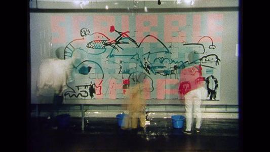 1988_SB_obi_Short_thumbnail_3